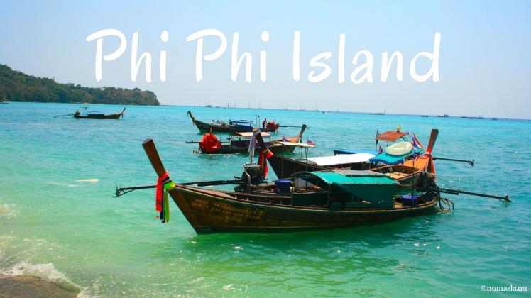 Phi Phi-2